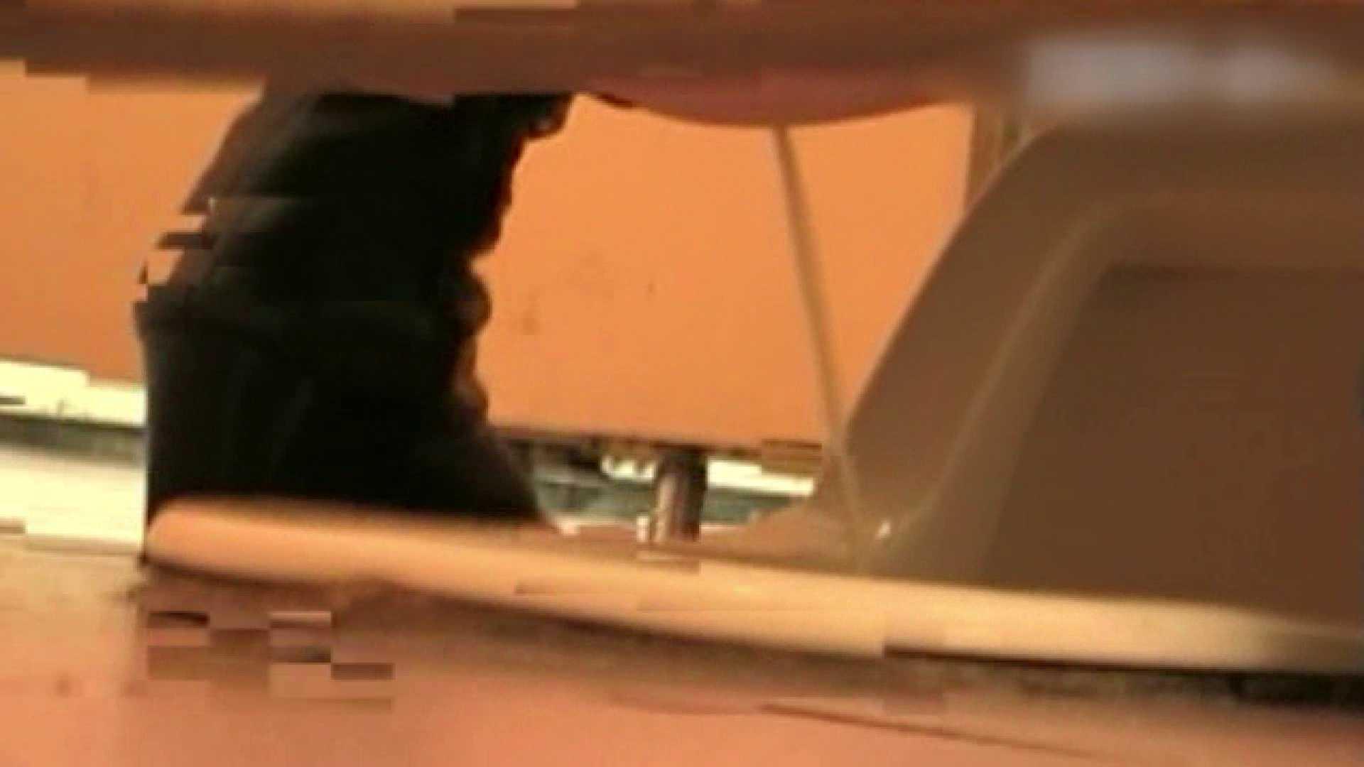 ロックハンドさんの盗撮記録File.22 厠 | 盗撮特撮  12pic 1
