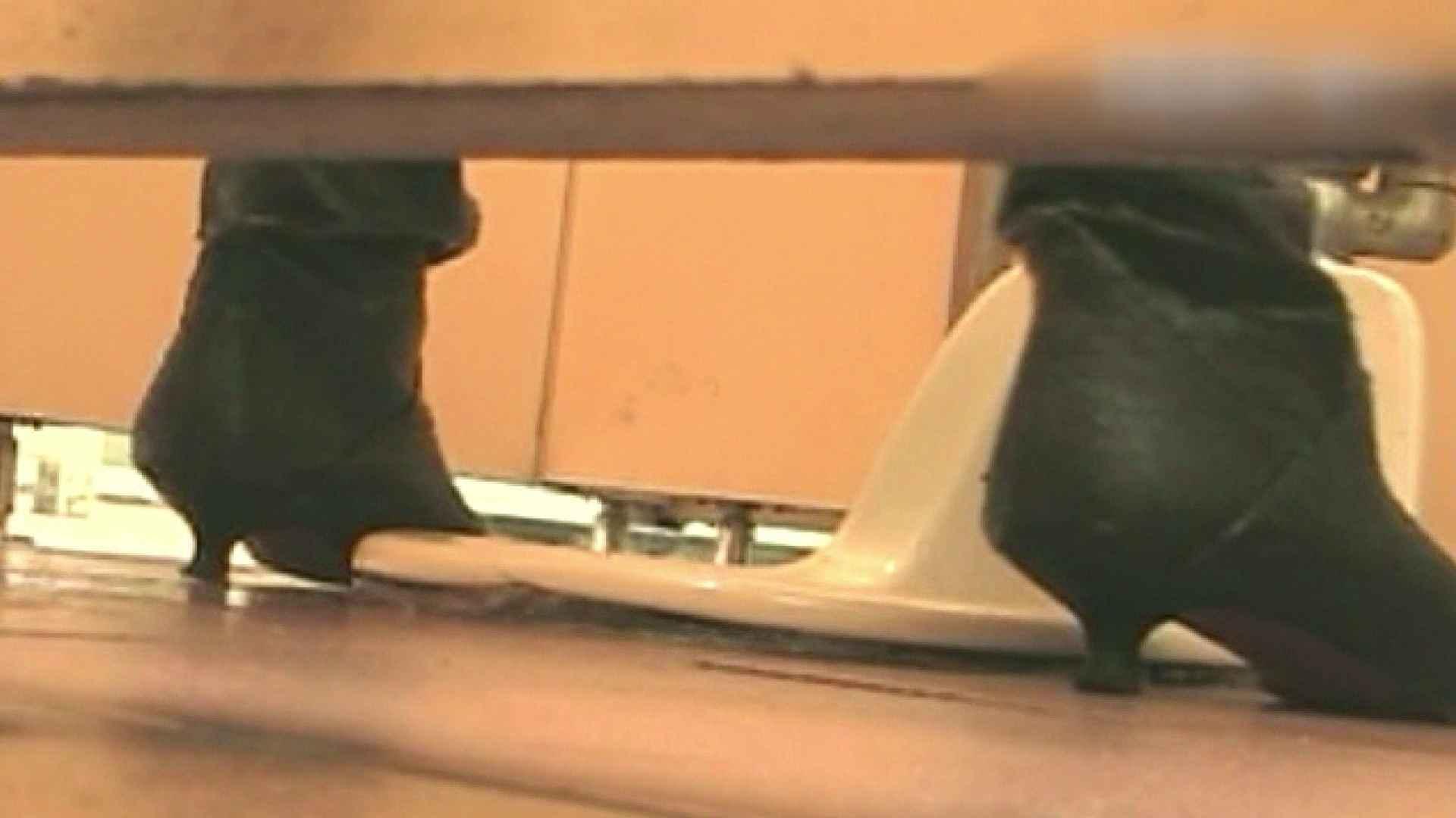 ロックハンドさんの盗撮記録File.22 エロカワパンティ セックス画像 12pic 5