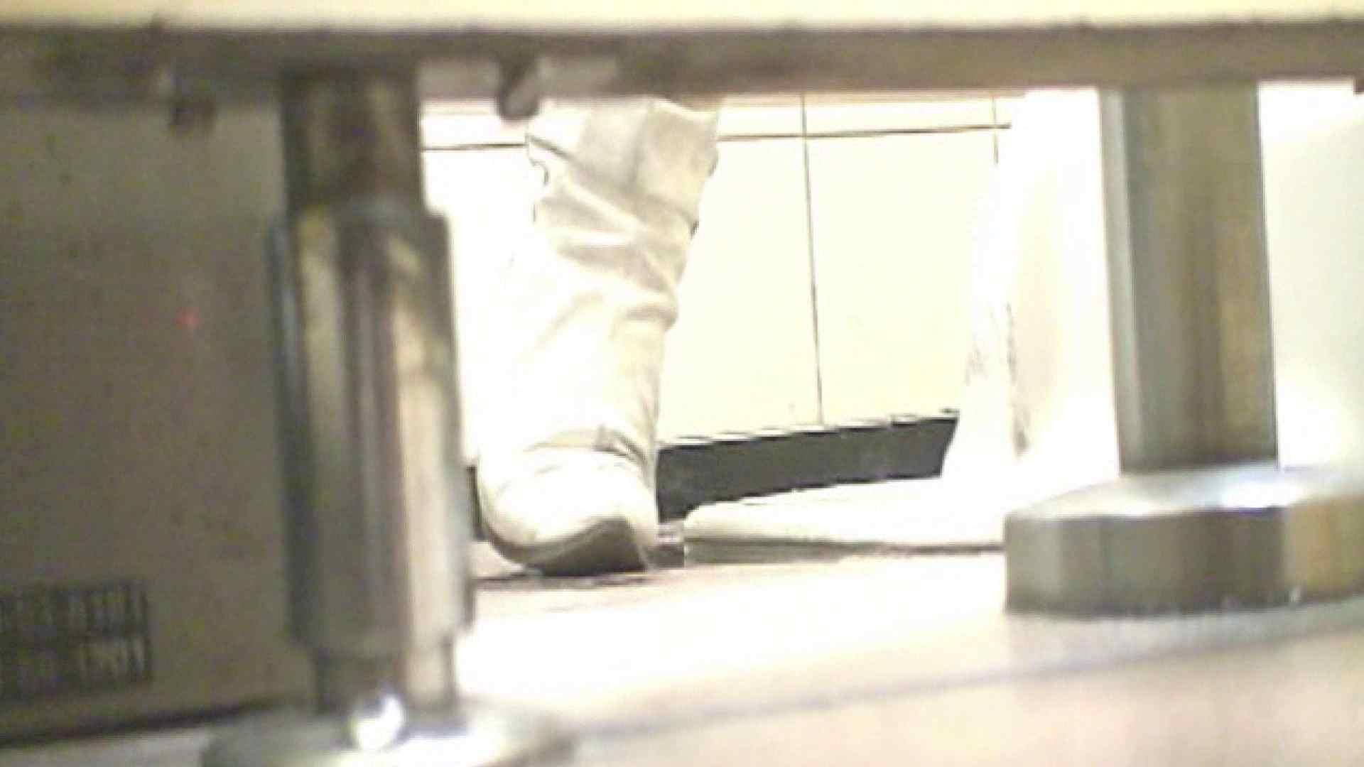 ロックハンドさんの盗撮記録File.38 マンコバッチリ  13pic 8