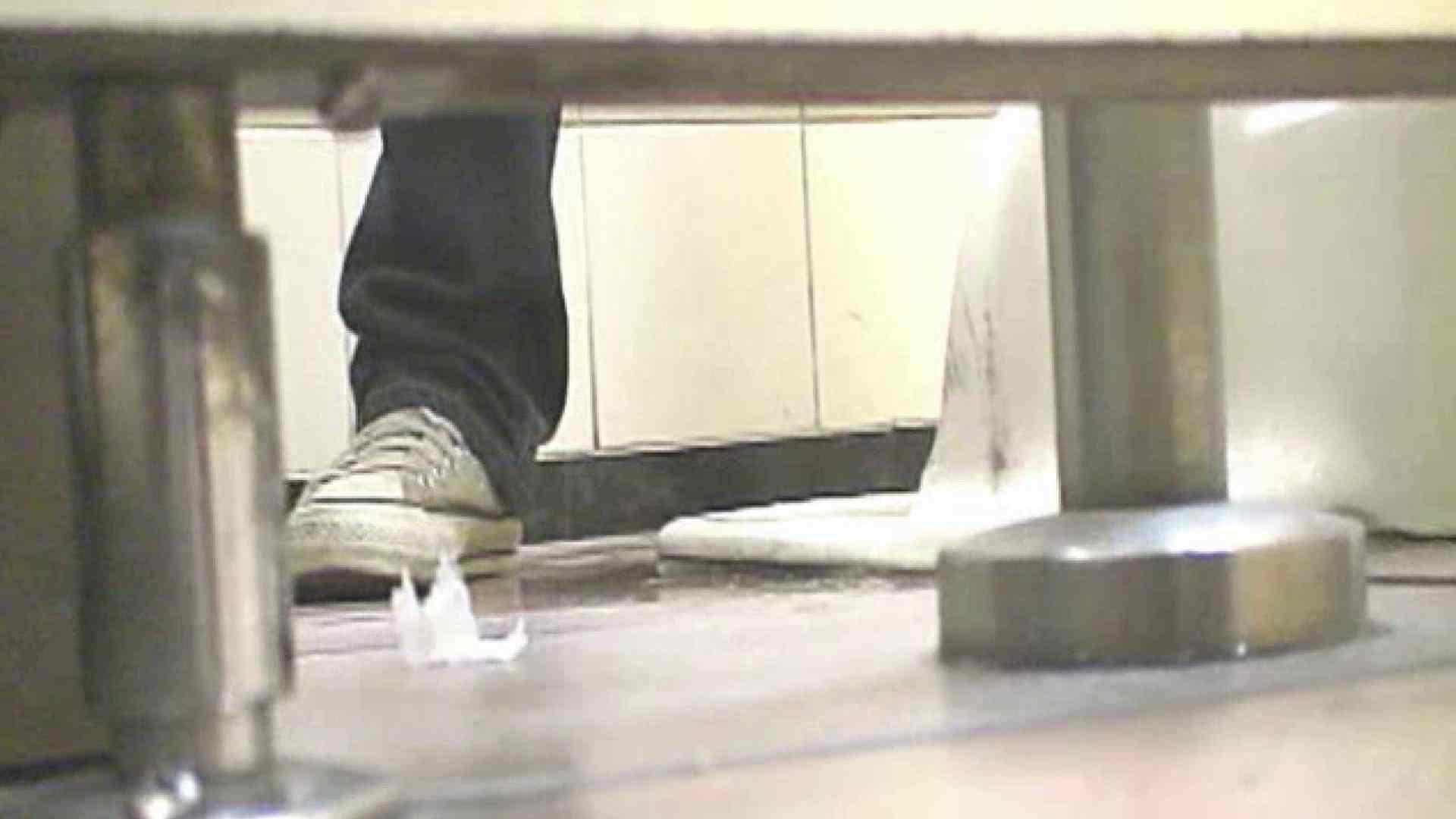 ロックハンドさんの盗撮記録File.38 潜入 おまんこ動画流出 13pic 11