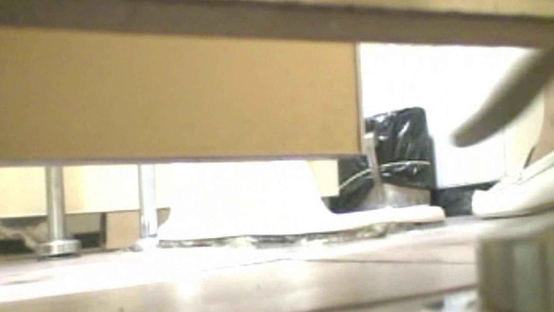 ロックハンドさんの盗撮記録File.50 接写 | オマンコ  12pic 1