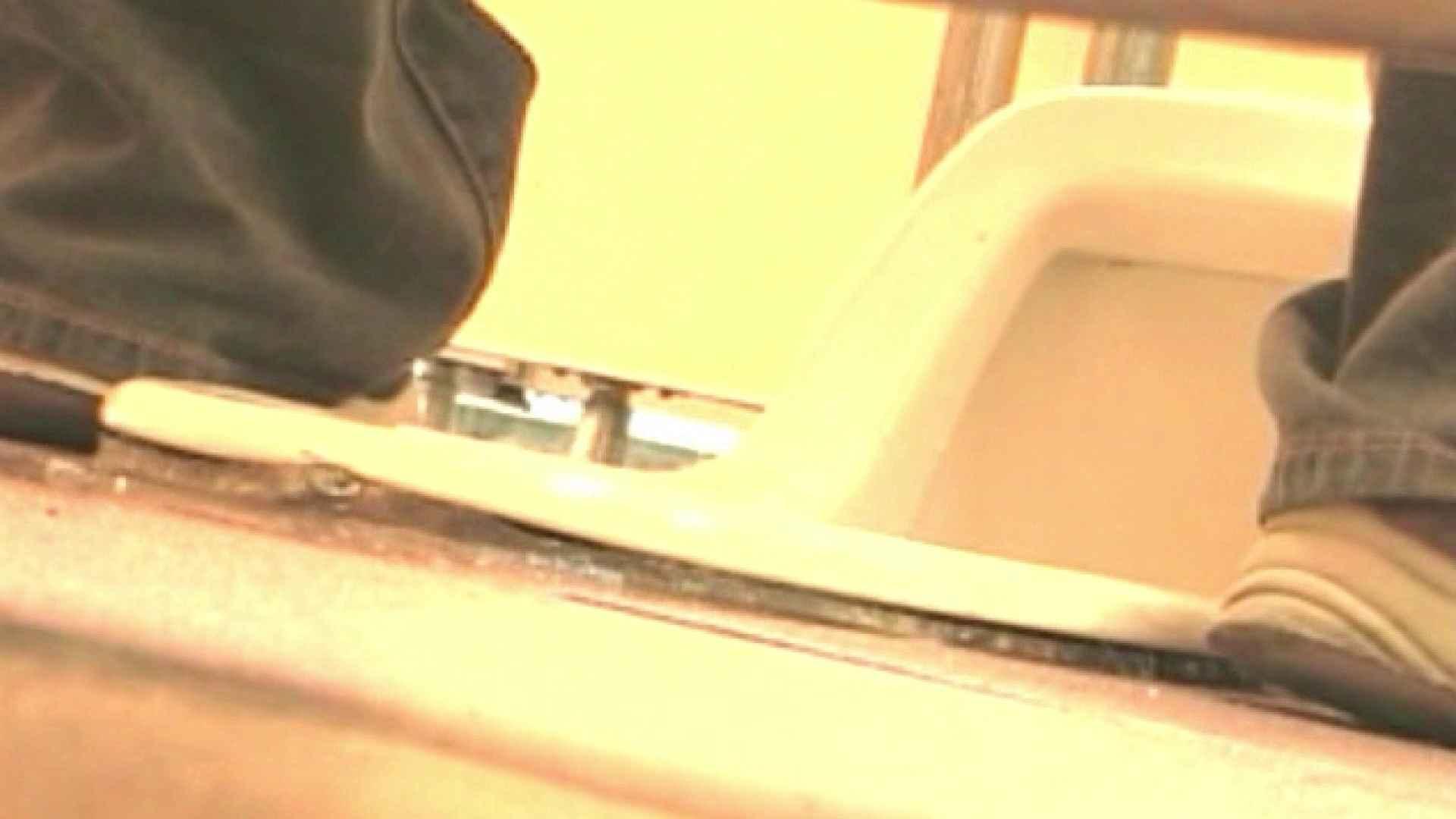 ロックハンドさんの盗撮記録File.51 接写 セックス画像 10pic 7