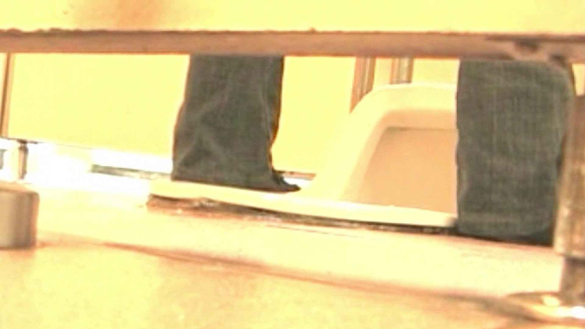 ロックハンドさんの盗撮記録File.51 マンコバッチリ | 黄金水マニア  10pic 9
