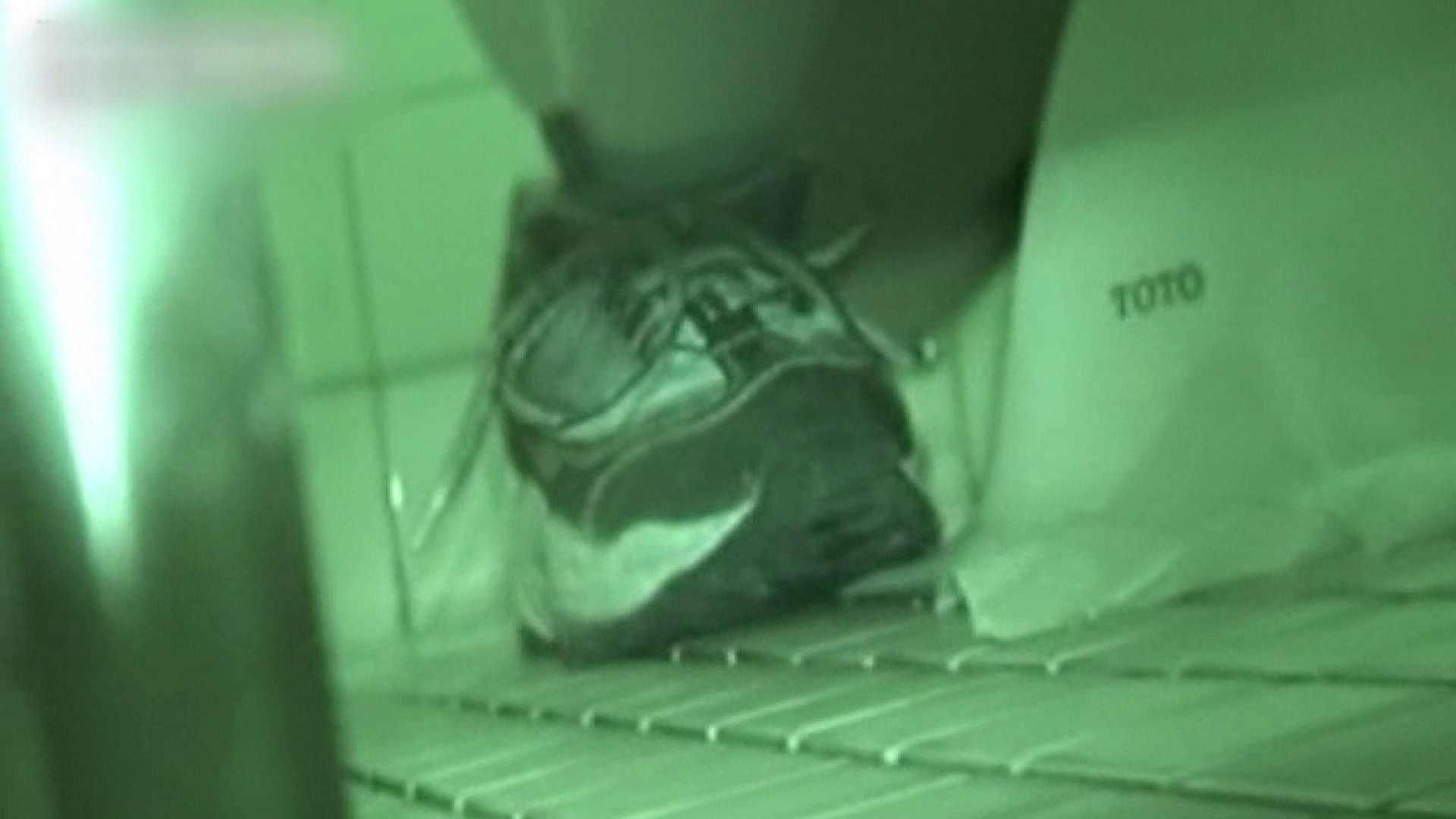 ロックハンドさんの盗撮記録File.62 接写 セックス画像 10pic 7