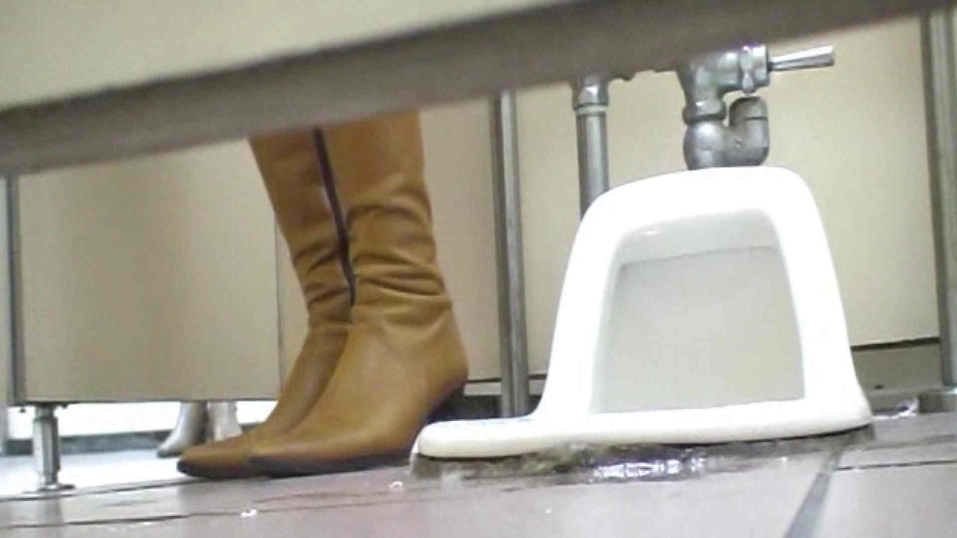 ロックハンドさんの盗撮記録File.70 オマンコ 濡れ場動画紹介 13pic 3