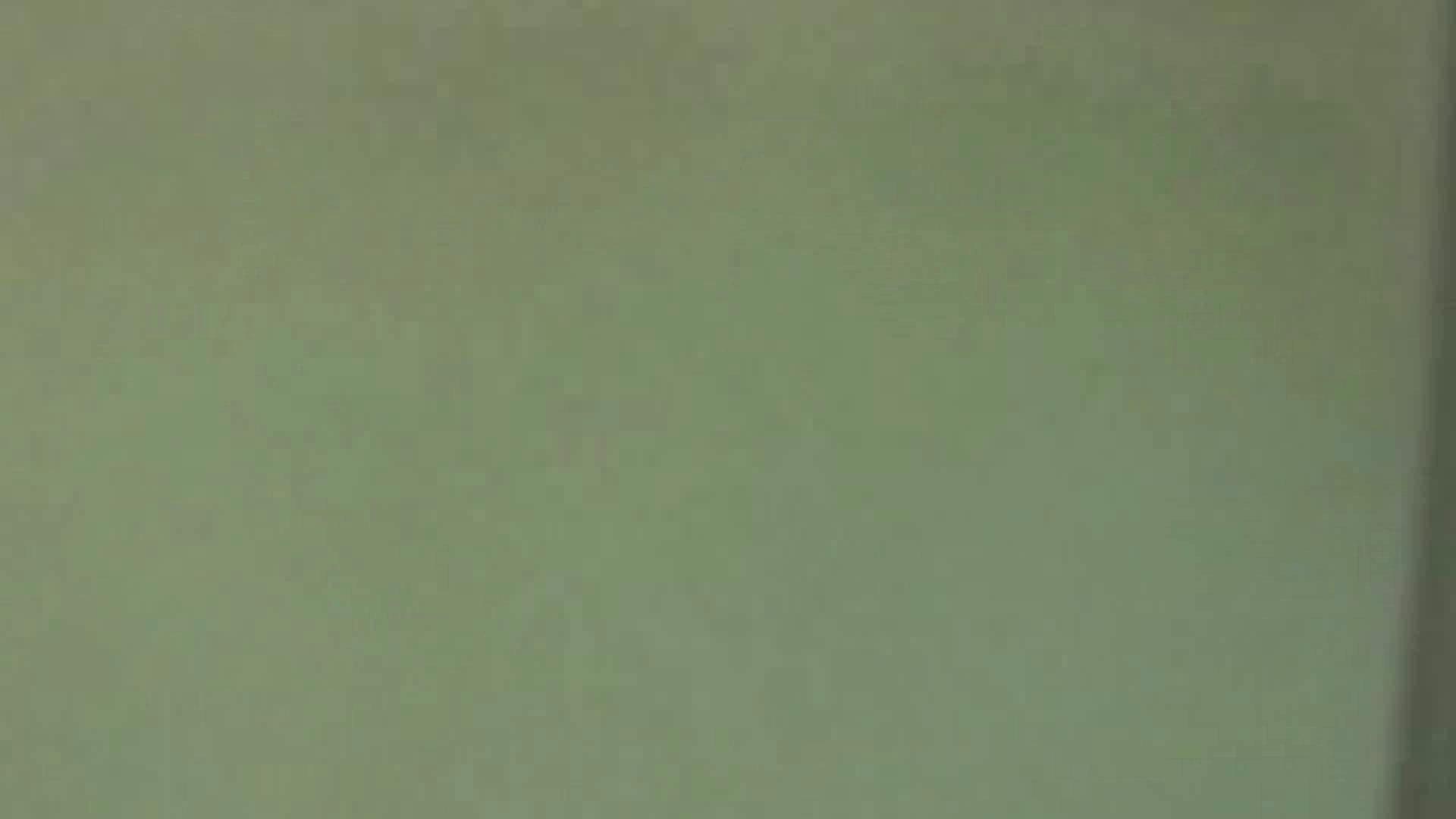 ロックハンドさんの盗撮記録File.71 潜入 おまんこ無修正動画無料 10pic 4