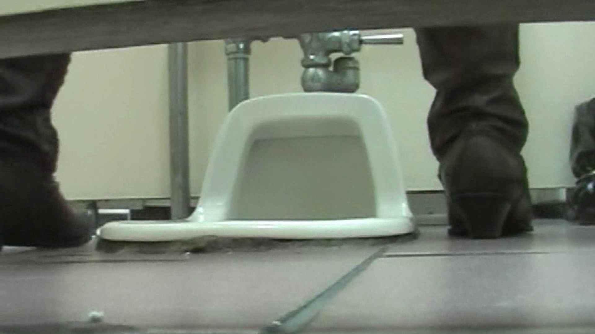 ロックハンドさんの盗撮記録File.71 黄金水マニア エロ画像 10pic 7