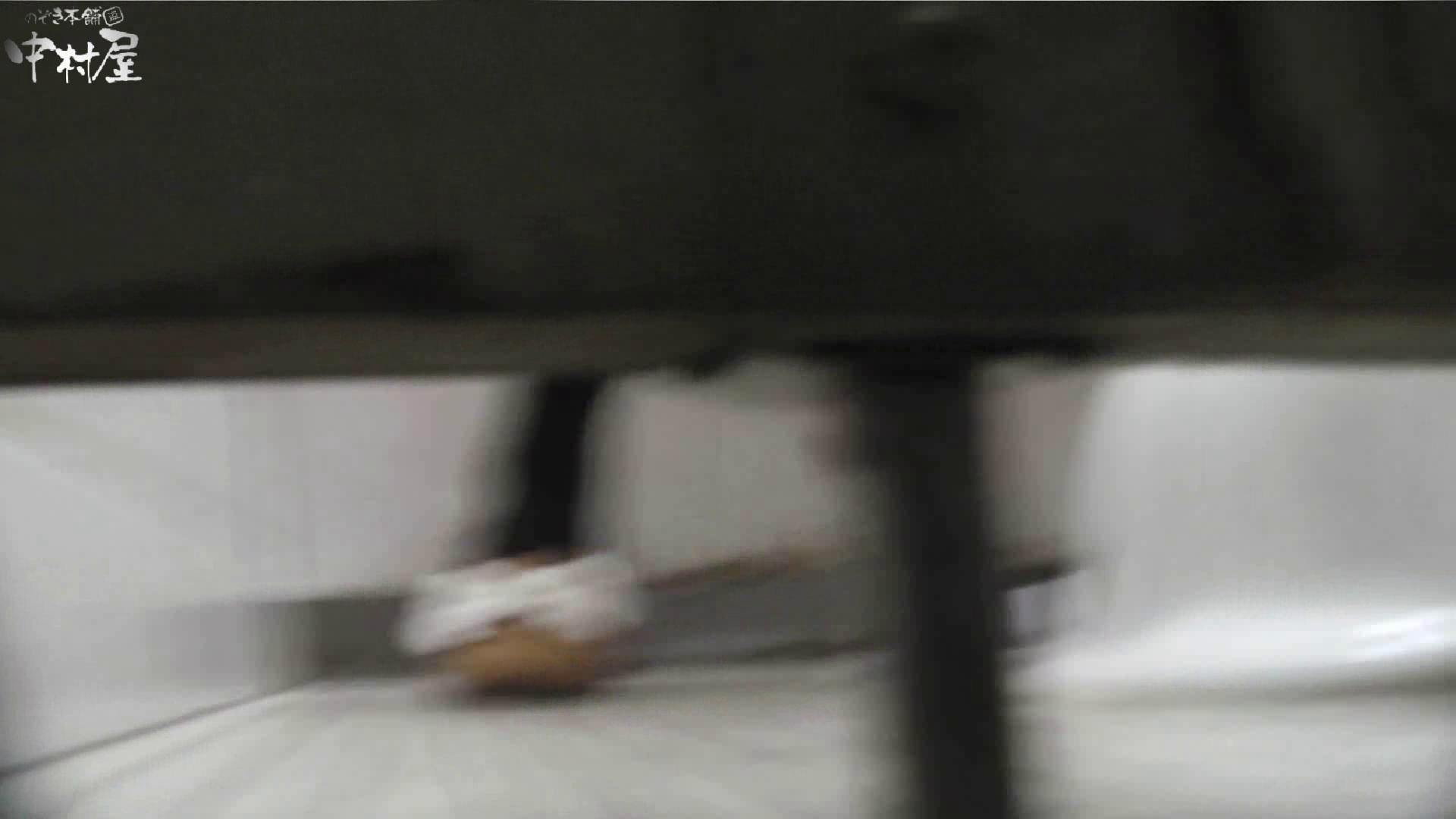 vol.06 命がけ潜伏洗面所! 茶髪タン、ハァハァ 後編 潜入 | OLのプライベート  10pic 1
