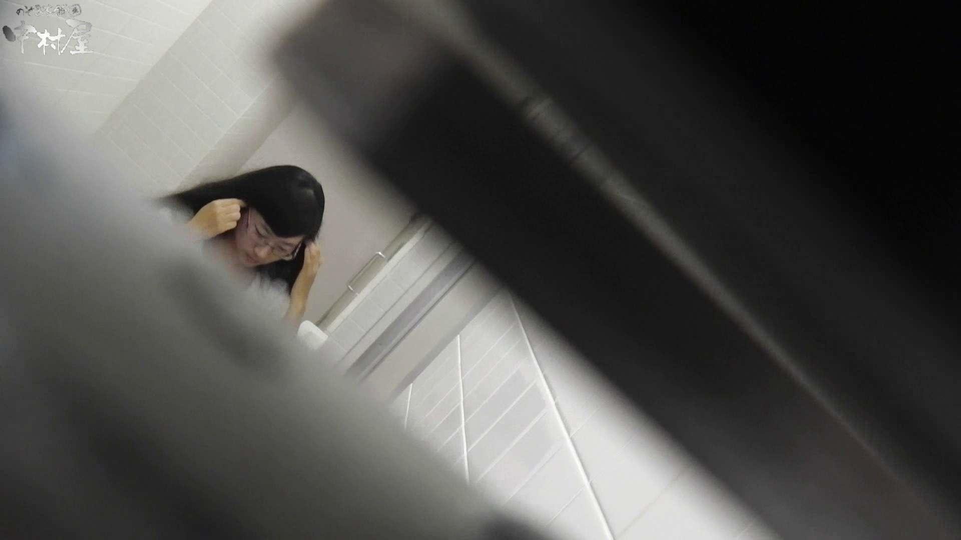 vol.07 命がけ潜伏洗面所! パンツの跡(ひも付き) 潜入 | 洗面所  13pic 9