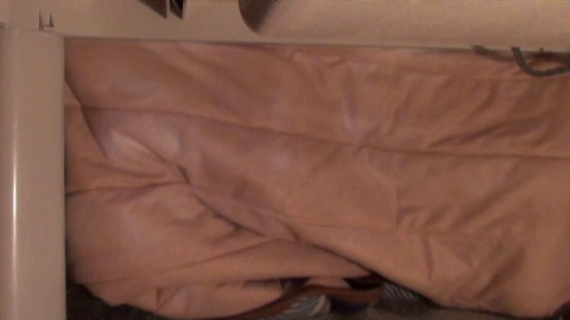 吹奏楽部。部室のコタツの中へ vol.09 制服 のぞき動画画像 11pic 3