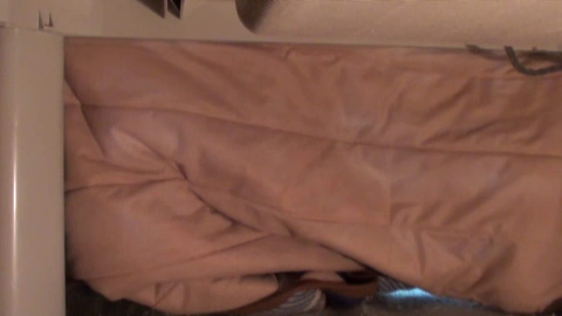 吹奏楽部。部室のコタツの中へ vol.09 制服 のぞき動画画像 11pic 11