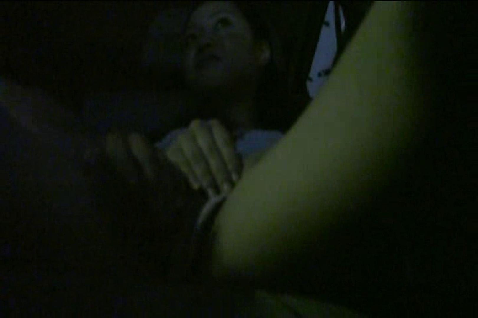 車内で初めまして! vol01 車 オマンコ無修正動画無料 13pic 12