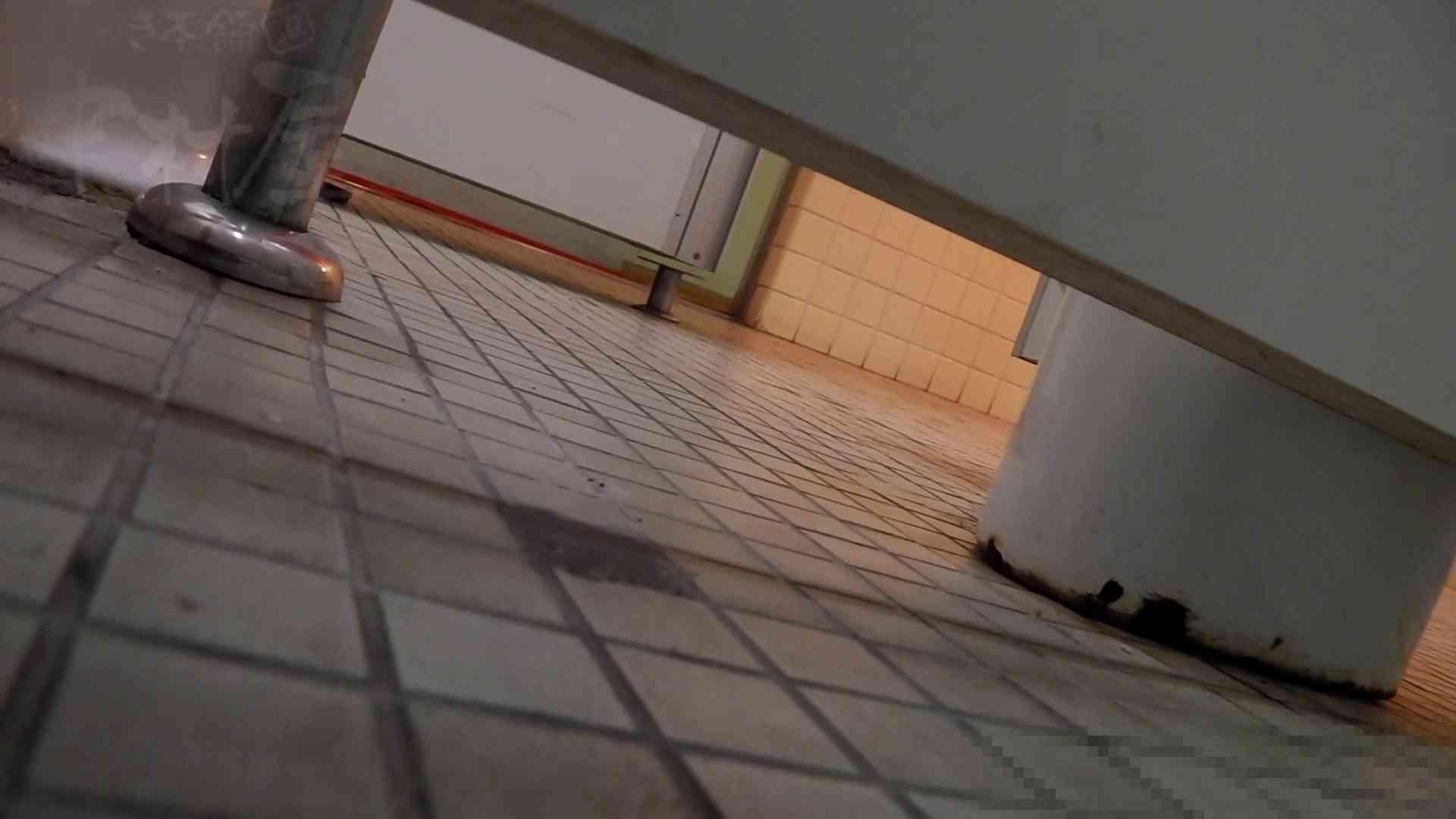 第三体育館潜入撮File026 分かるでしょう? 乙女のカラダ オマンコ動画キャプチャ 11pic 8