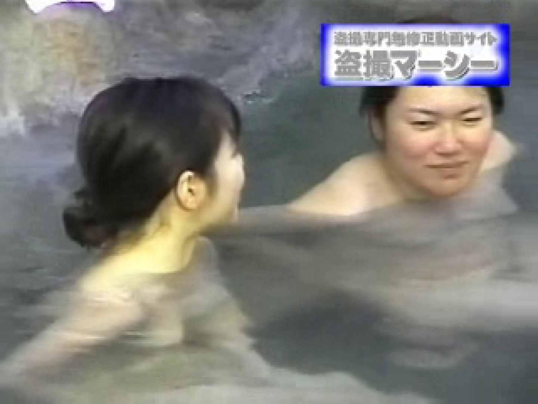 激潜入露天RTN-05 乳首 | 露天  10pic 1