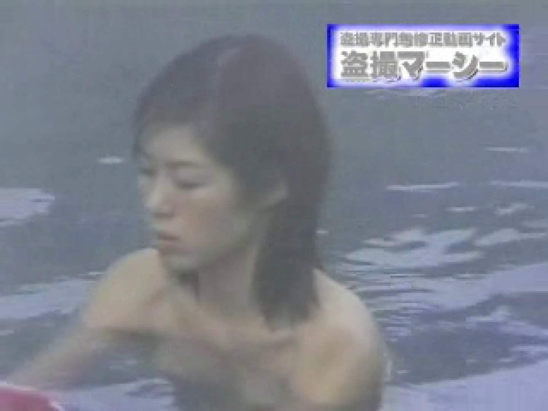激潜入露天RTN-05 オマンコ のぞき動画画像 10pic 4