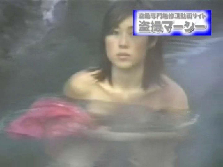 激潜入露天RTN-05 美乳 オメコ無修正動画無料 10pic 5
