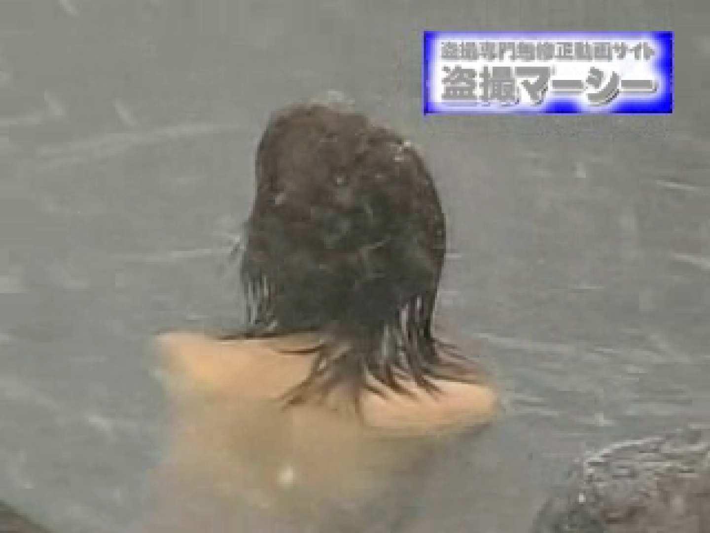 激潜入露天RTN-05 乳首  10pic 6