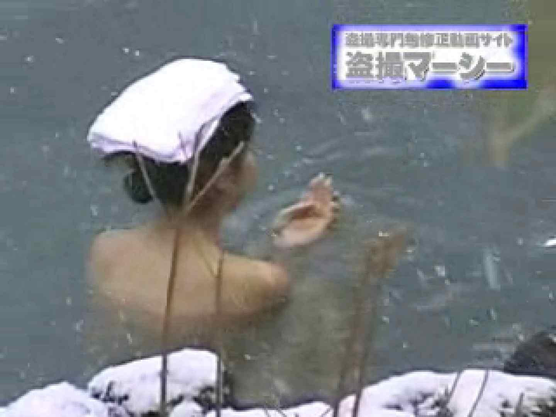 激潜入露天RTN-05 オマンコ のぞき動画画像 10pic 10