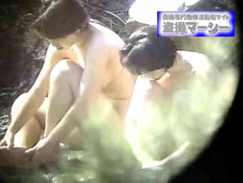 激潜入露天RTN-13 プライベート  11pic 4