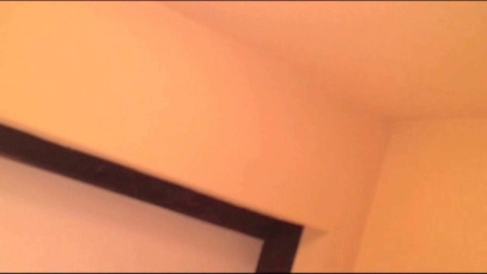 ドラゴン2世 チャラ男の個人撮影 Vol.06 超かわいい彼女 ゆいか 18才 Part.03 ついにハメ撮り フェラチオ オマンコ無修正動画無料 11pic 6