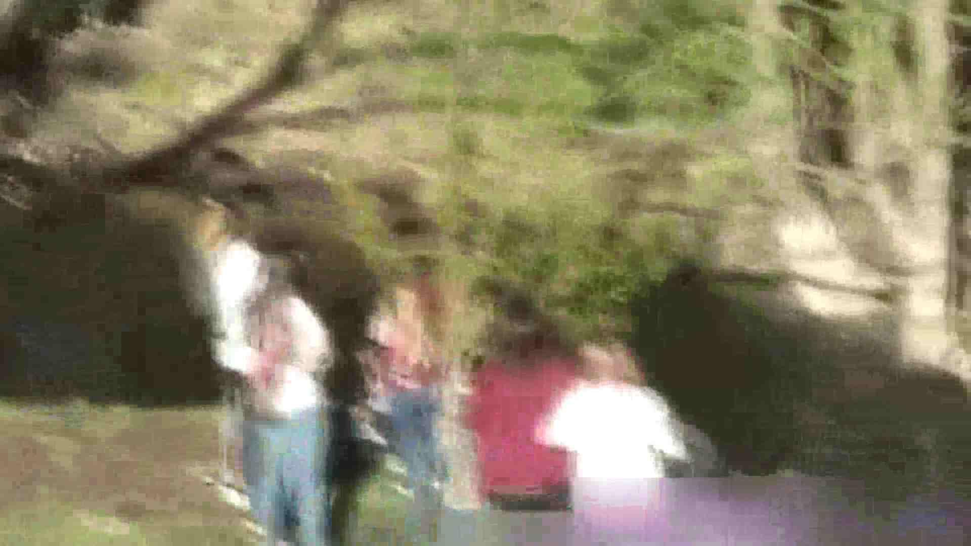 ハプニングッド!妖精達のオシッコ Vol.02 ハプニング オメコ無修正動画無料 11pic 2