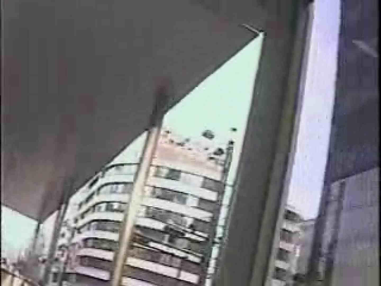 高画質版! 2004年ストリートNo.8 制服   高画質  12pic 11