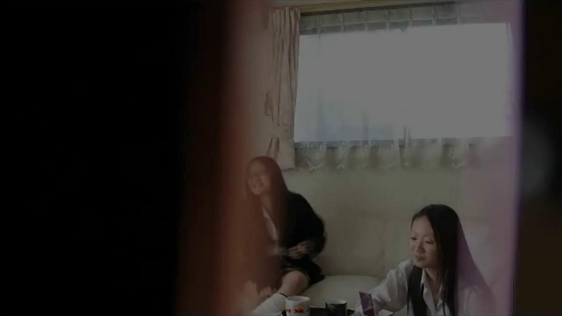わが愛しき女良達よFile.01 おまんこハメ撮り オマンコ無修正動画無料 12pic 4