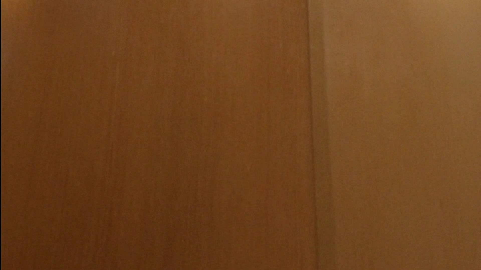 「噂」の国の厠観察日記2 Vol.04 厠 隠し撮りオマンコ動画紹介 11pic 8