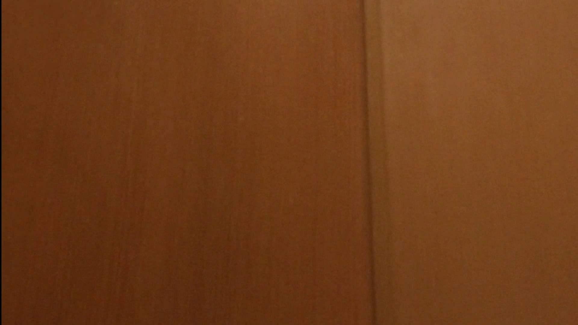 「噂」の国の厠観察日記2 Vol.04 人気シリーズ  11pic 9