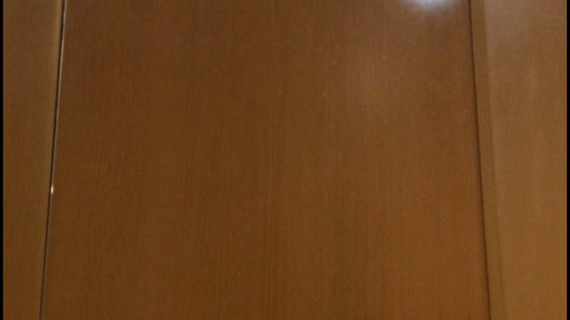 「噂」の国の厠観察日記2 Vol.08 人気シリーズ エロ無料画像 12pic 2