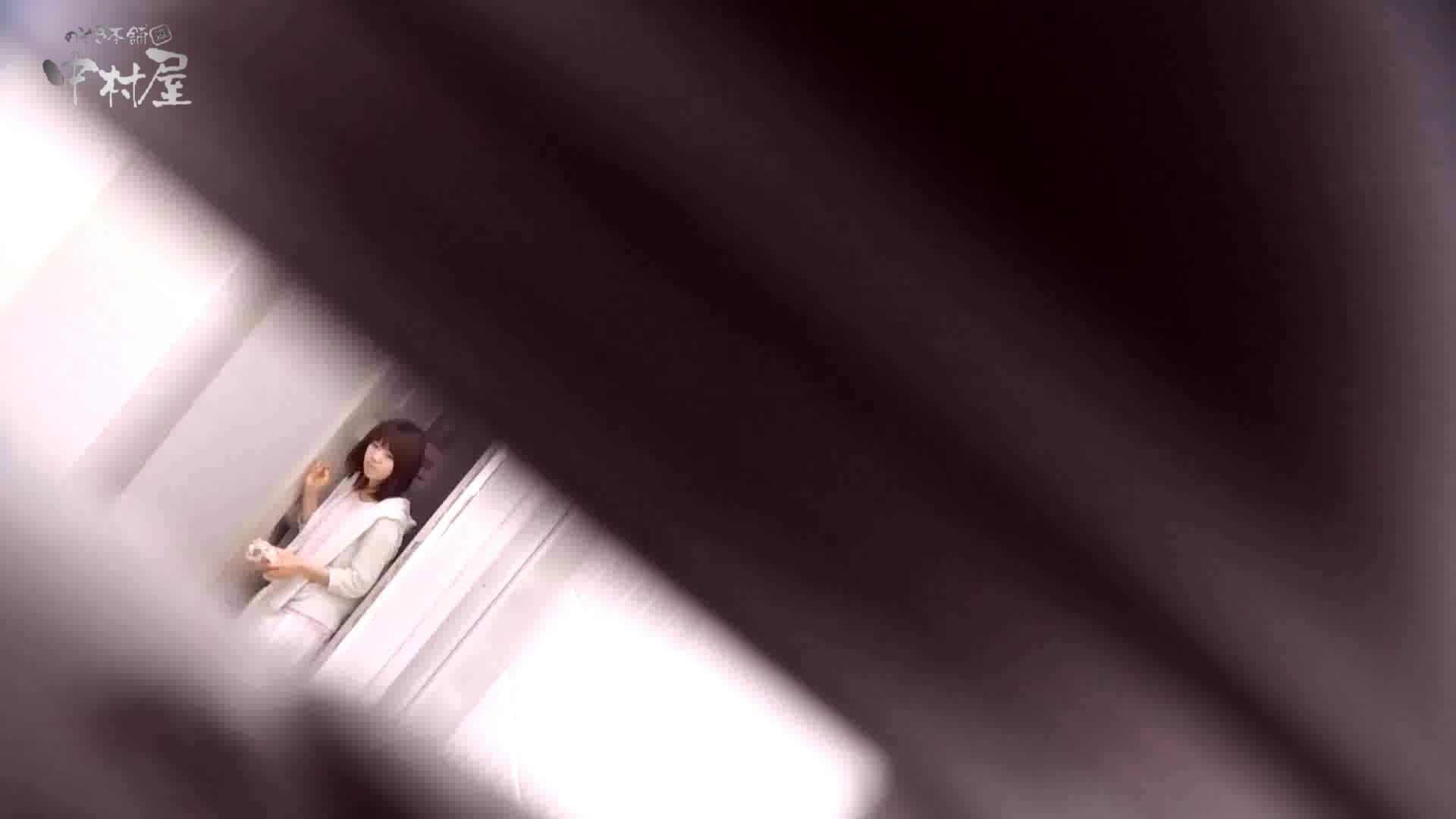 洗面所突入レポート!!vol.14 美女のカラダ 性交動画流出 12pic 4