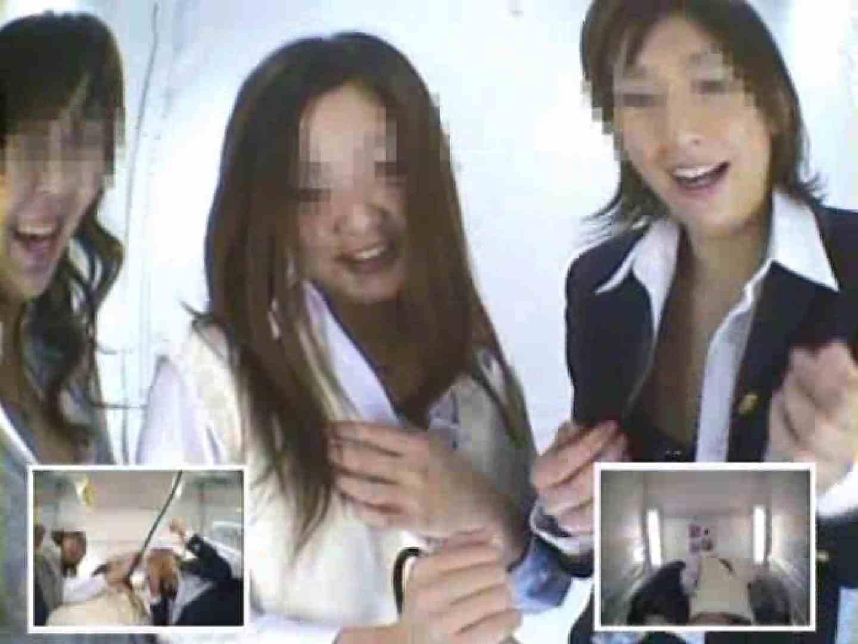 閉店さよなら 制服女子プリクラ隠し撮り Vol.01 人気シリーズ すけべAV動画紹介 10pic 5