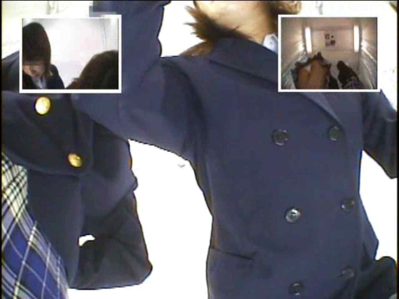 閉店さよなら 制服女子プリクラ隠し撮り Vol.07 丸見え 性交動画流出 12pic 12