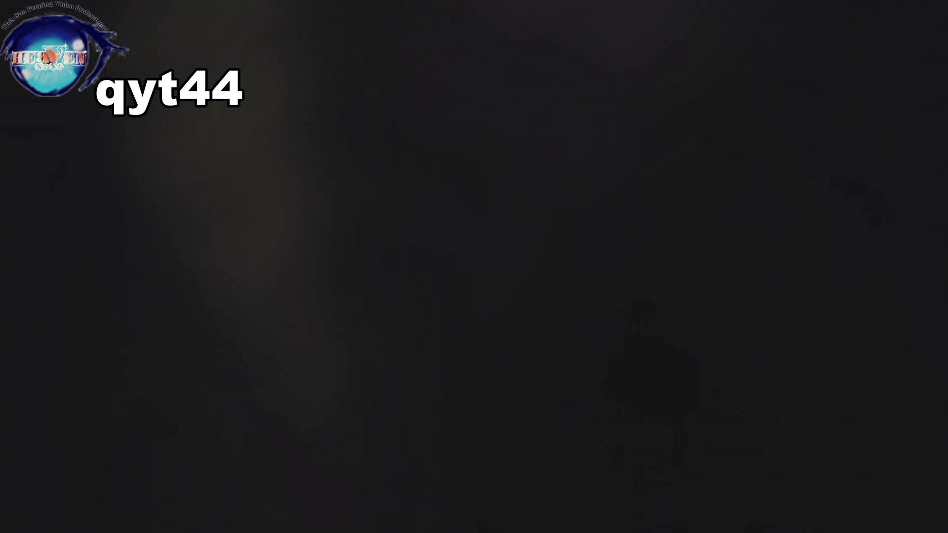 【お銀さんの「洗面所突入レポート!!」】お銀さんの「洗面所突入レポート!!」 vol.44 今回も攻めます 洗面所  10pic 4