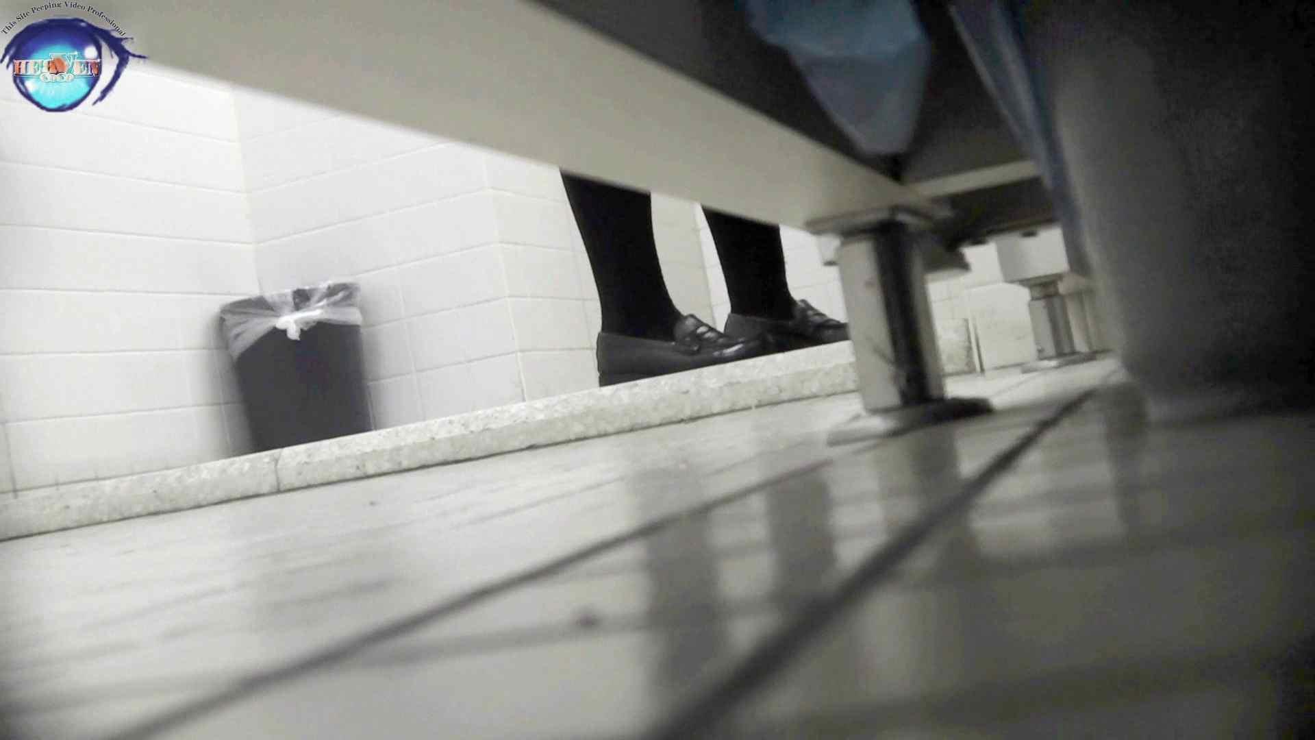 洗面所突入レポート!!お銀 vol.67 新たな場所への挑戦が始まる!!前編 トイレハメ撮り   OLのプライベート  10pic 4
