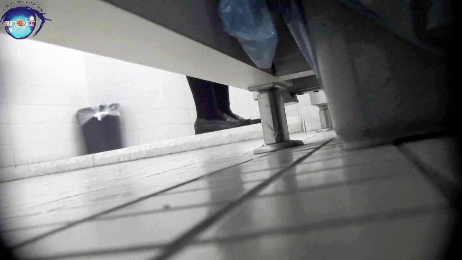 洗面所突入レポート!!お銀 vol.67 新たな場所への挑戦が始まる!!前編 洗面所 セックス無修正動画無料 10pic 5