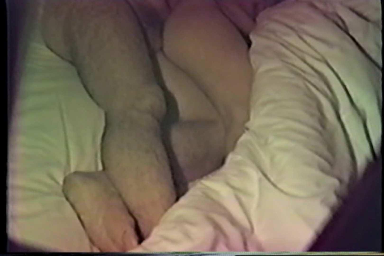 実録!ラブホテル~消し忘れ注意!昭和の色編~ vol.10 OLのプライベート オマンコ無修正動画無料 13pic 2