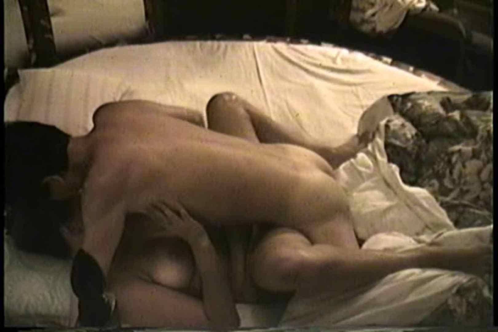 実録!ラブホテル~消し忘れ注意!昭和の色編~ vol.22 SEX 性交動画流出 12pic 6