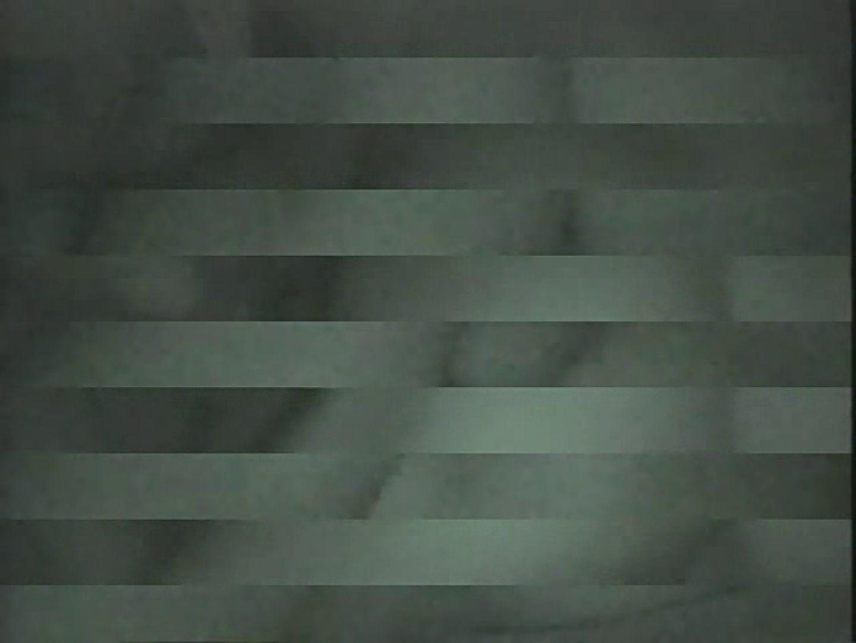 バットマンさんから独占入手!!無修正カーセックスvol.16 セックス すけべAV動画紹介 13pic 11