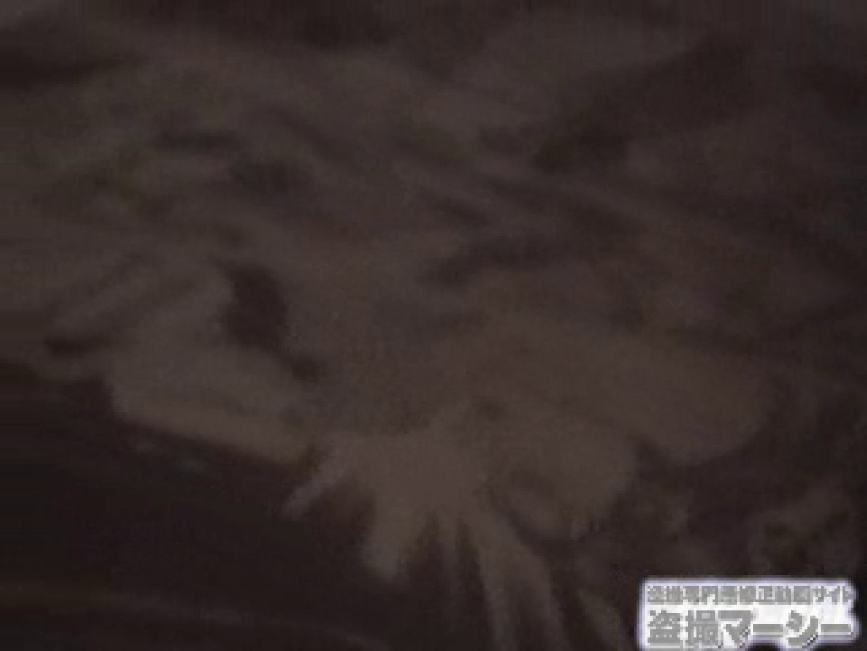 興奮状態vol.5 セックスリサーチ編 オナニー ヌード画像 13pic 3