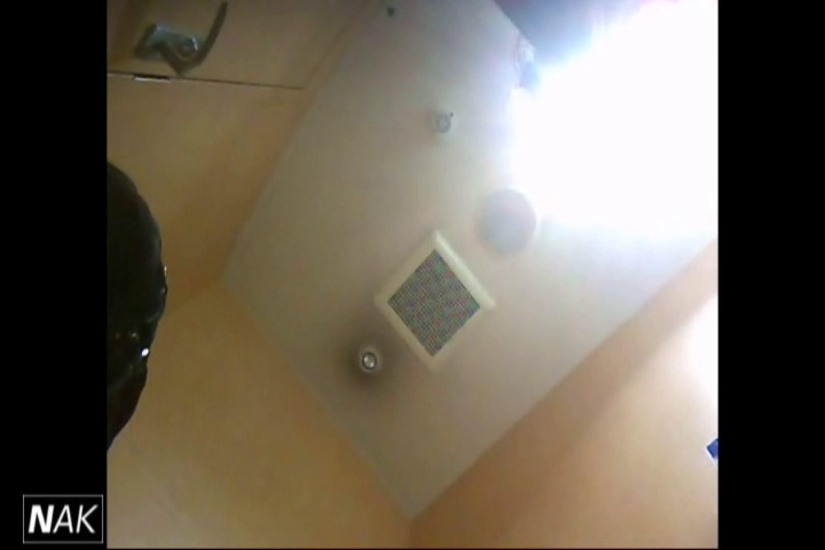 せん八さんの厠観察日記!2点監視カメラ 高画質5000K vol.15 高画質 おまんこ動画流出 13pic 9