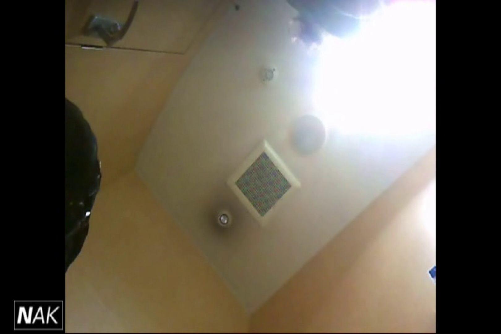 せん八さんの厠観察日記!2点監視カメラ 高画質5000K vol.15 黄金水マニア  13pic 10
