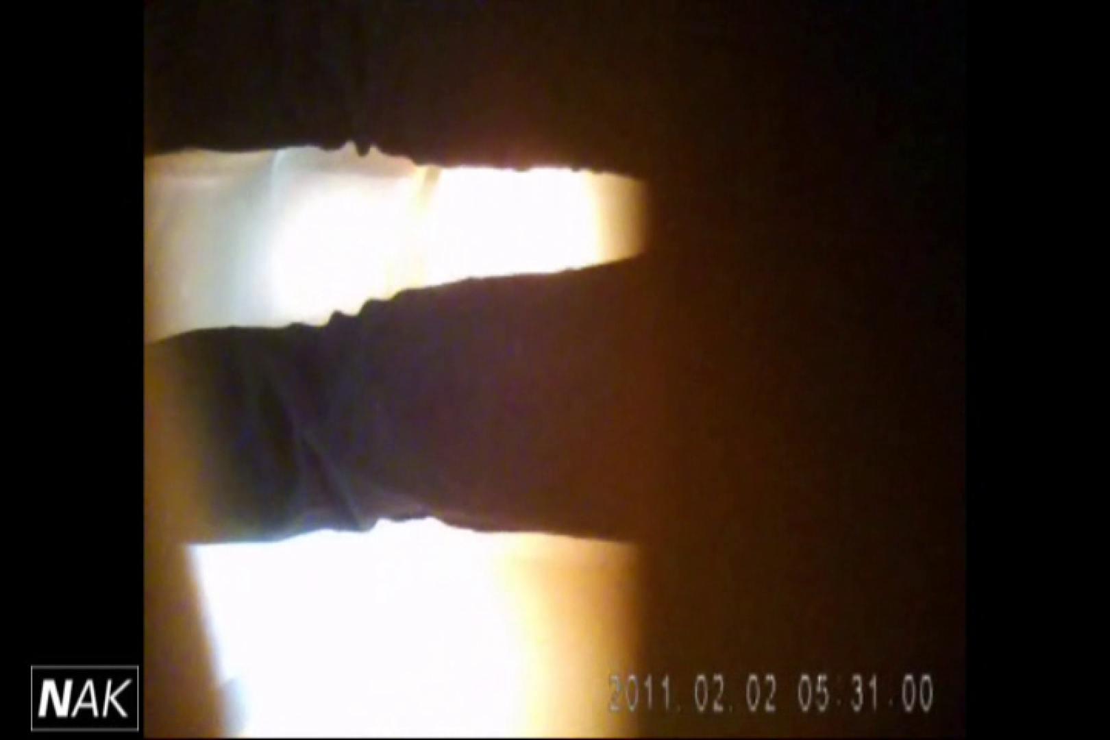 せん八さんの厠観察日記!2点監視カメラ 高画質5000K vol.01 黄金水マニア  13pic 5