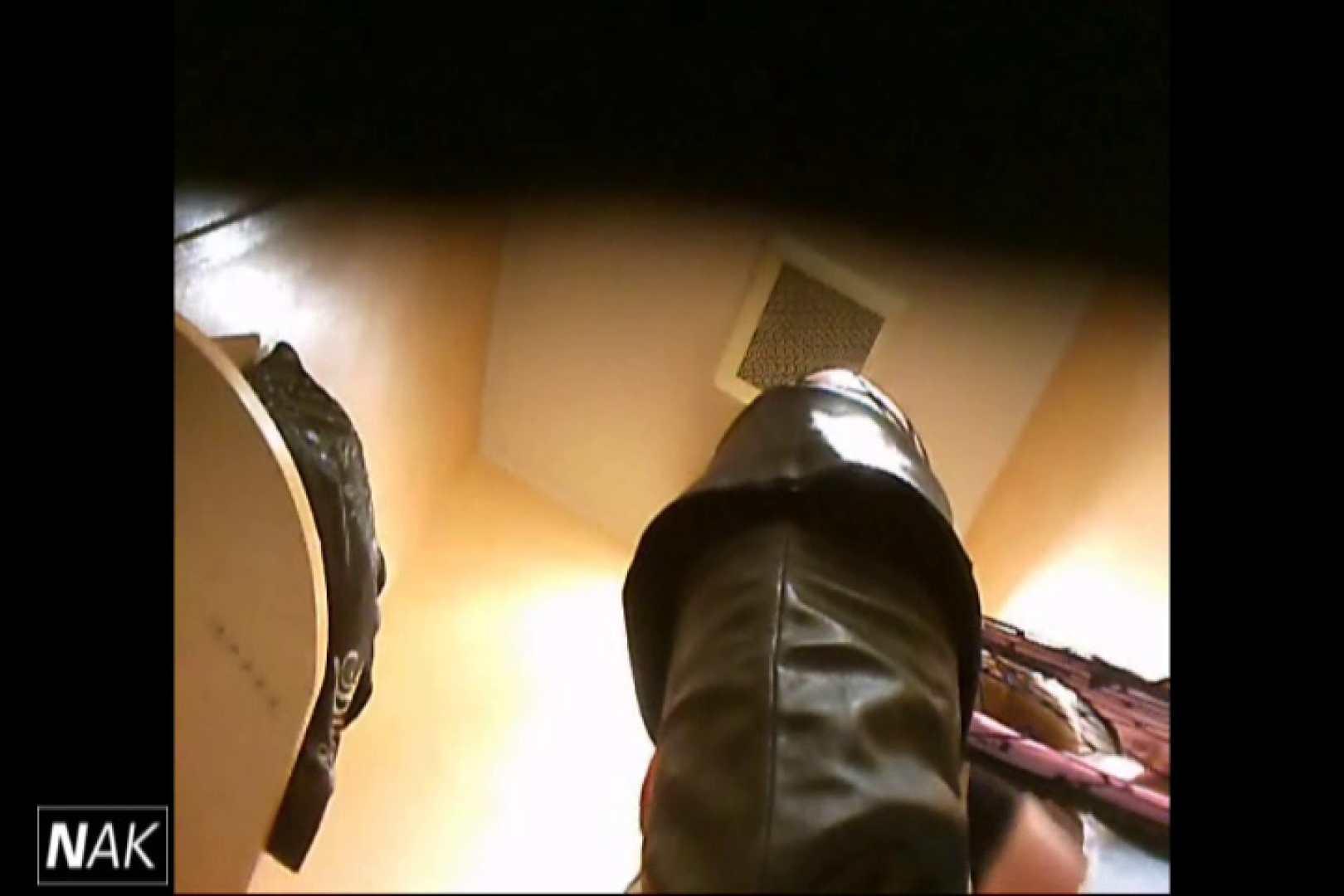 せん八さんの厠観察日記!2点監視カメラ 高画質5000K vol.01 黄金水マニア  13pic 10