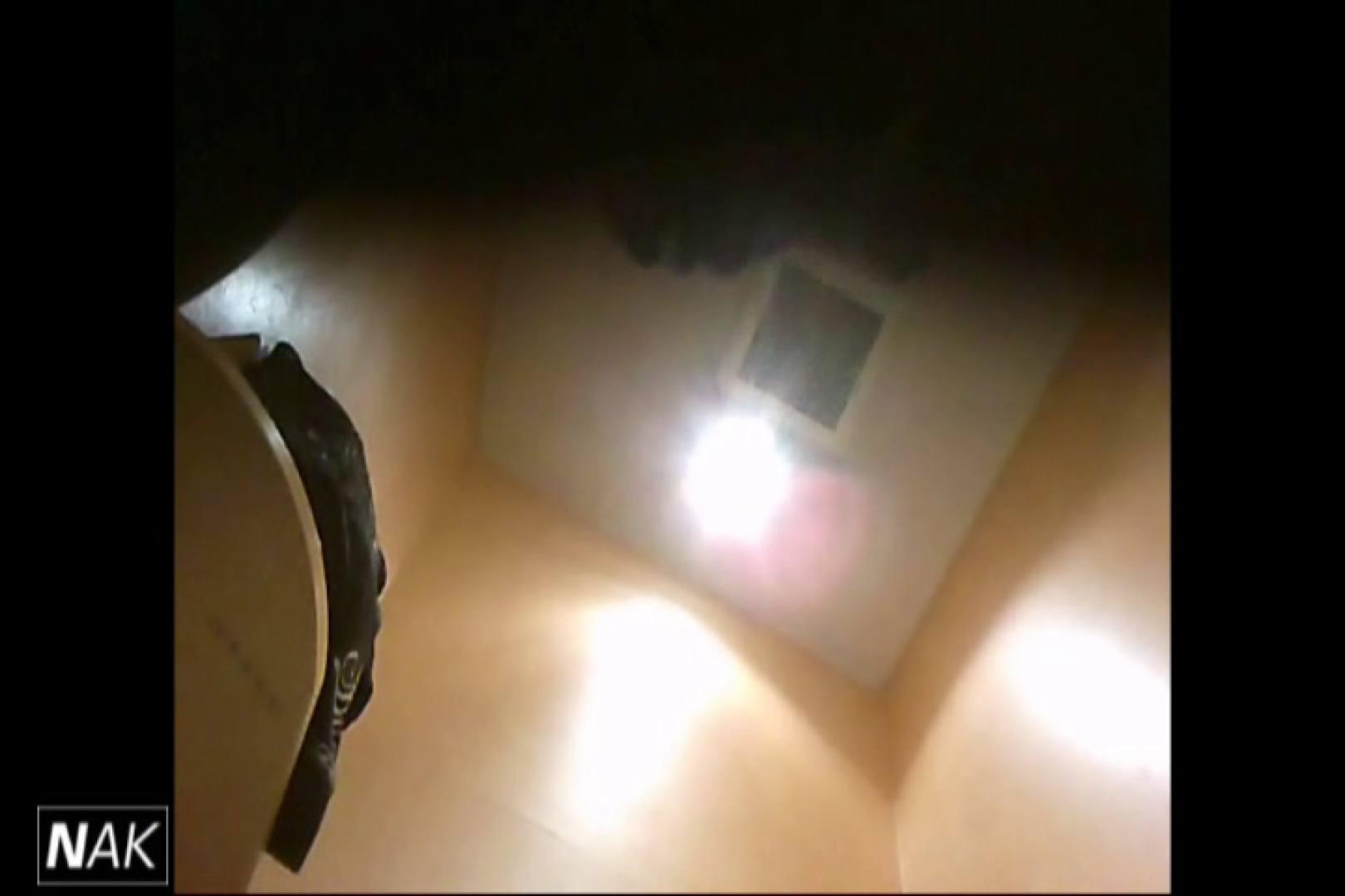 せん八さんの厠観察日記!2点監視カメラ 高画質5000K vol.01 黄金水マニア | 厠  13pic 11
