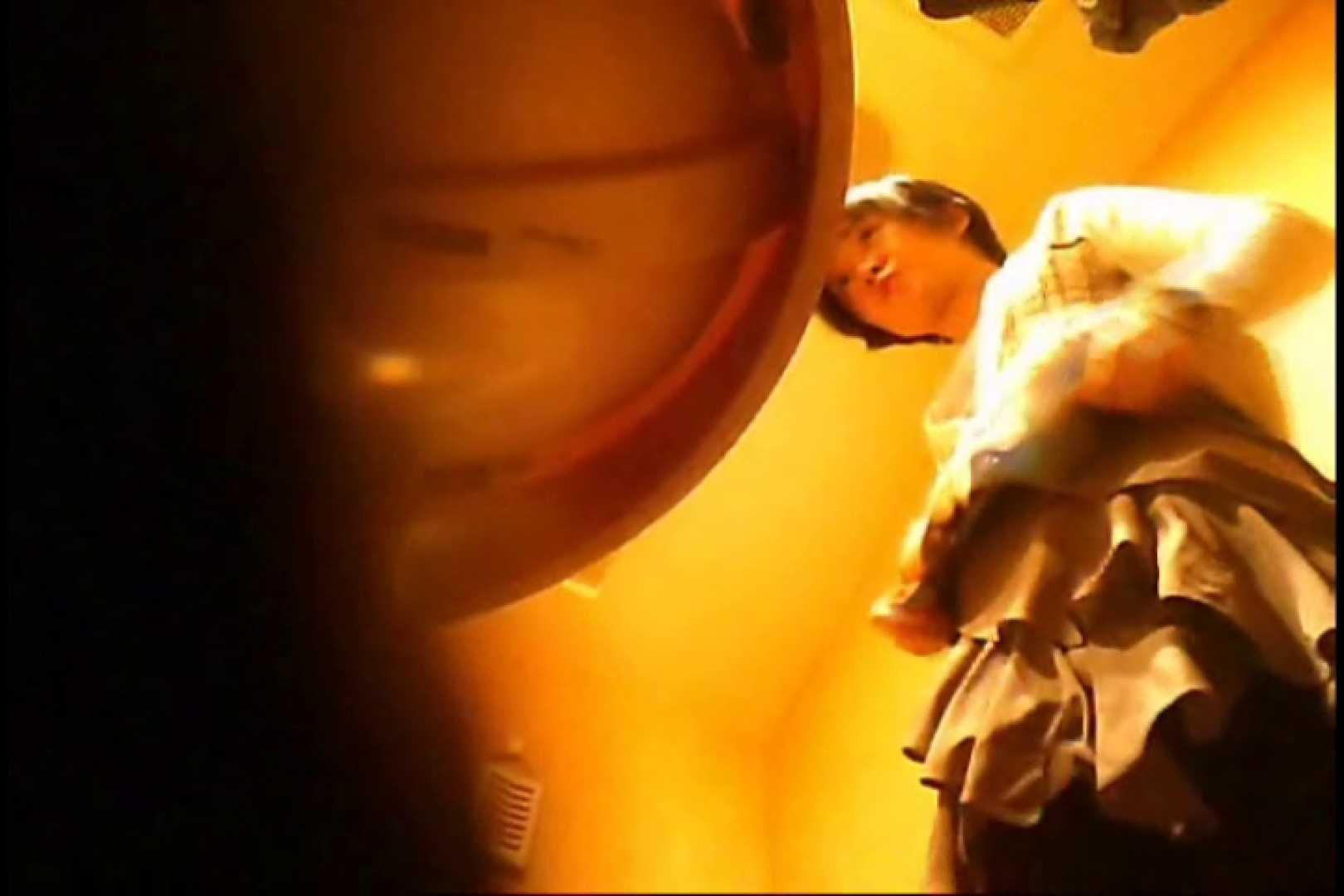 潜入!!女子化粧室盗撮~絶対見られたくない時間~vo,4 潜入  12pic 9