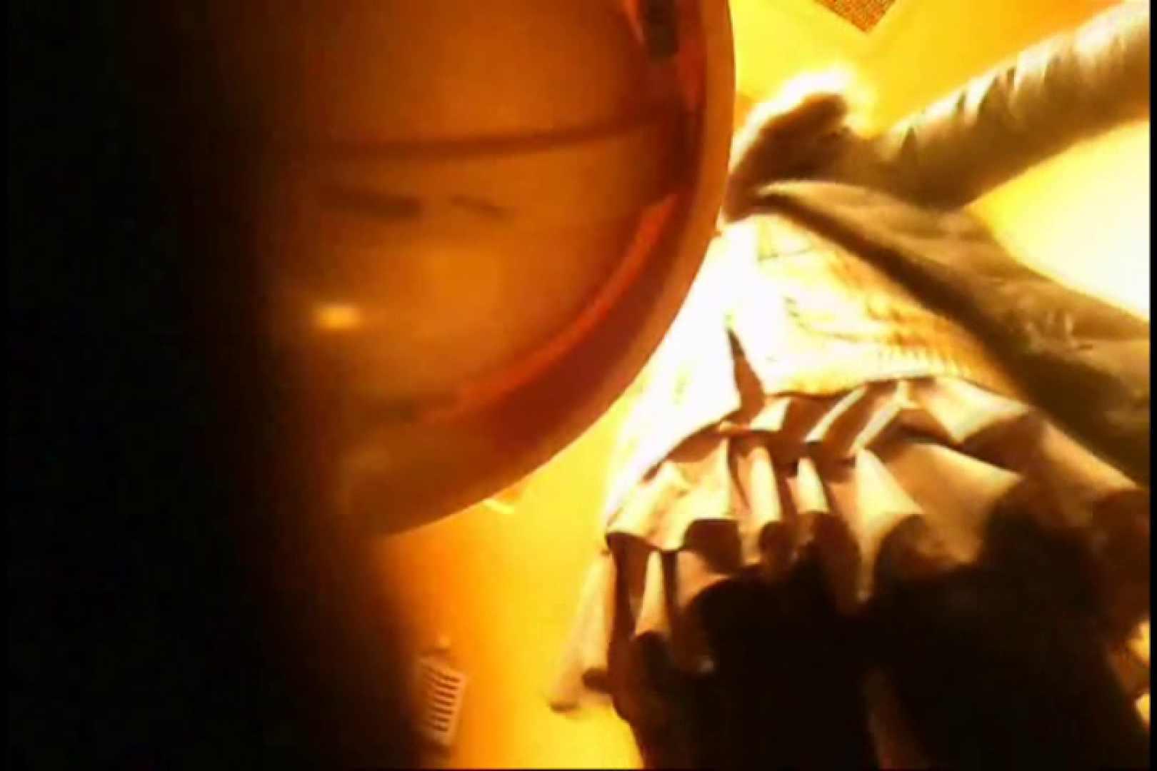 潜入!!女子化粧室盗撮~絶対見られたくない時間~vo,4 潜入 | 熟女のカラダ  12pic 10