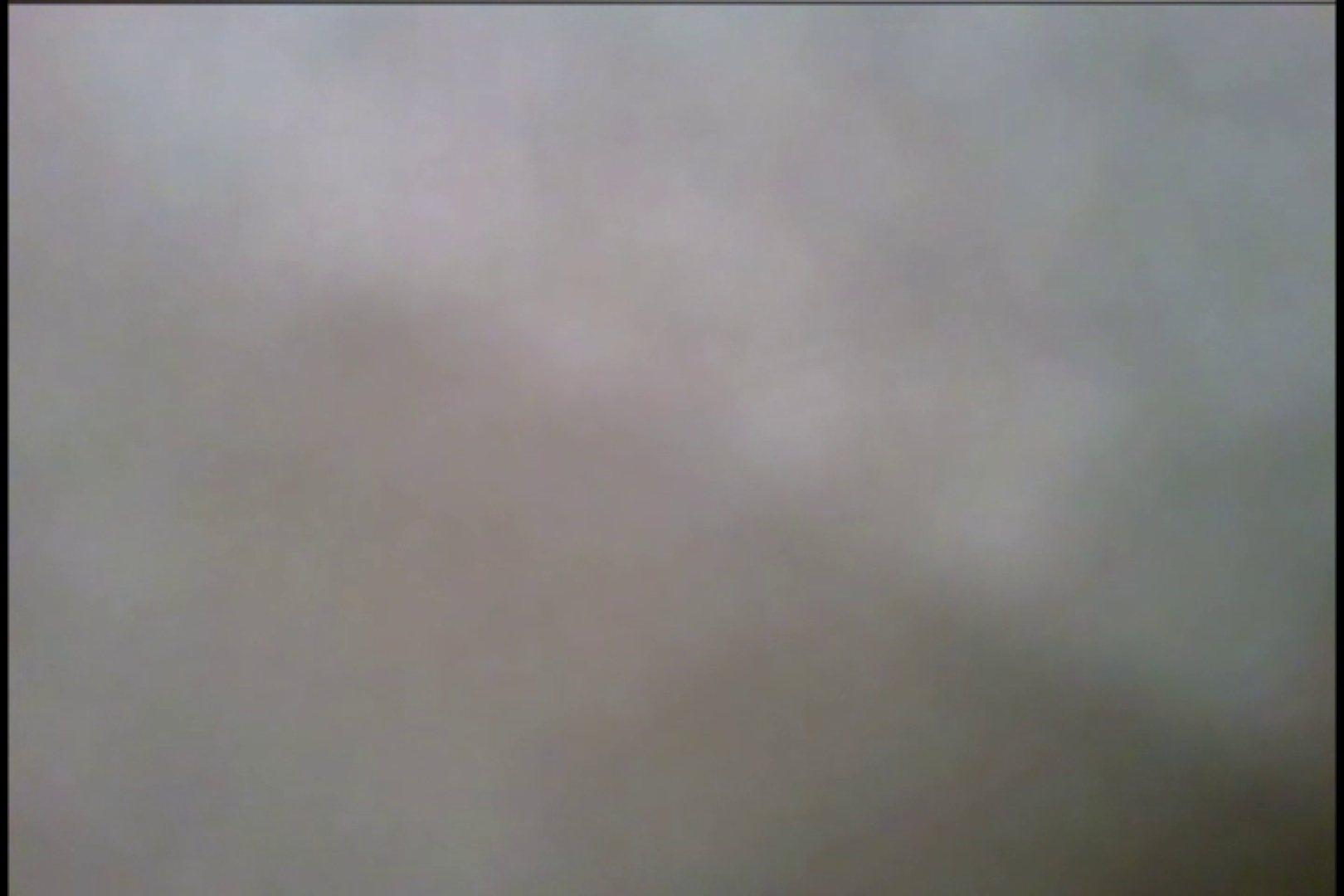 潜入!!女子化粧室盗撮~絶対見られたくない時間~vo,8 盗撮特撮  13pic 8