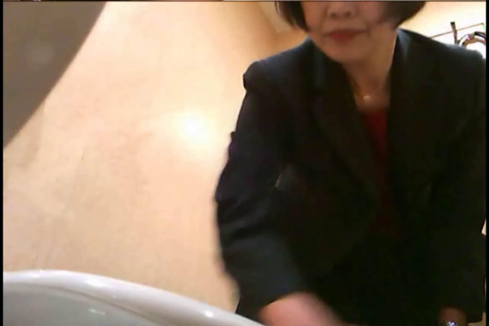 潜入!!女子化粧室盗撮~絶対見られたくない時間~vo,8 盗撮特撮 | お尻  13pic 9