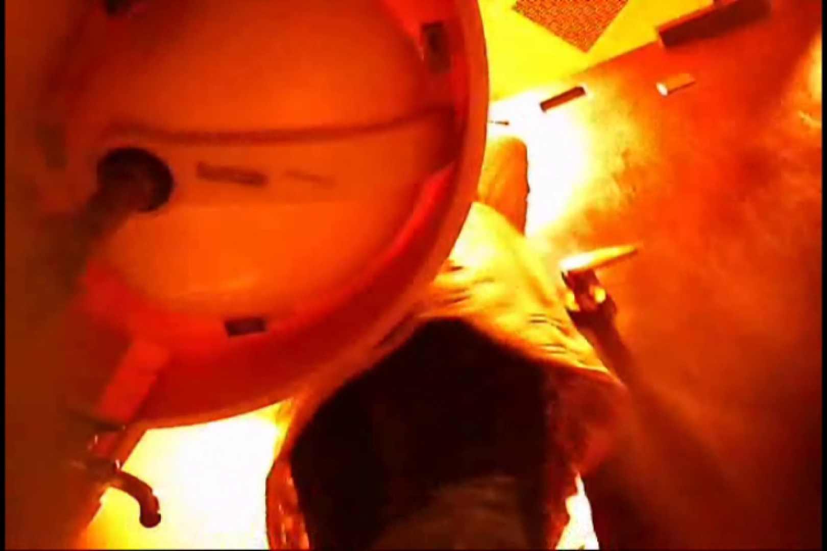 潜入!!女子化粧室盗撮~絶対見られたくない時間~vo,8 お姉さん おまんこ無修正動画無料 13pic 11